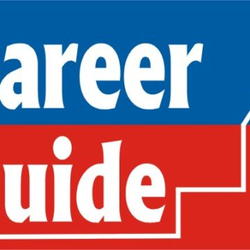 BUSINESS ANALYST- CAREER GUIDE