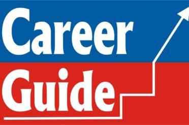 ACCOUNT EXECUTIVE-CAREER GUIDE