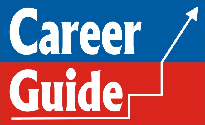 CAREER GUIDE- FINANCIAL ANALYST
