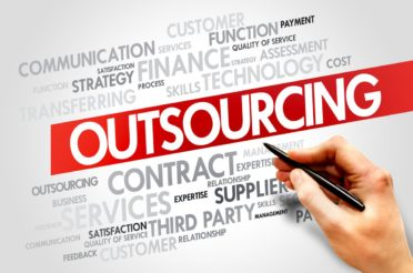 Six Reasons To Start Outsourcing Now!
