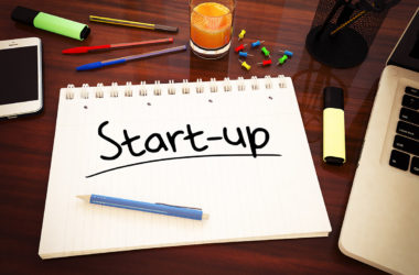 Essential Tips For Start-ups