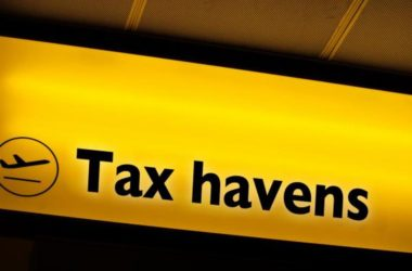 What You Should Know About Tax Havens