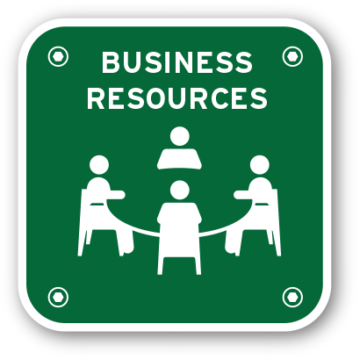 HOW TO MANAGE YOUR BUSINESS RESOURCES