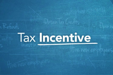TAX INCENTIVES IN NIGERIA