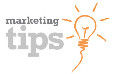 WHAT SMALL BUSSINESS OWNERS SHOULD KNOW ABOUT MARKETING