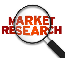 WHY MARKET RESEARCH IS USEFUL FOR YOUR BUSINESS