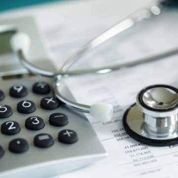 HOW TO CHECK YOUR BUSINESS HEALTH