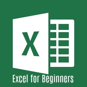 Excel for Beginners-September 13th & 14th