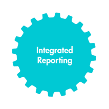 INTEGRATED REPORTING (IR) AND YOUR BUSINESS