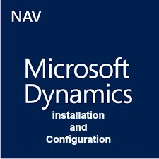 Installation and Configuration in Microsoft Dynamics NAV 2016