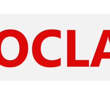 NOCLAR! HOW ARE ACCOUNTING PROFESSIONALS AFFECTED